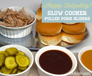 Pulled-Pork-Sliders-from-eMeals