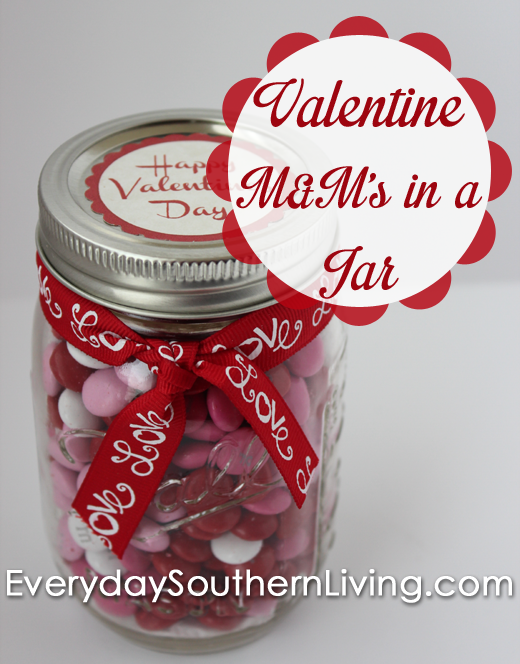 Best 25 Valentines ideas on Pinterest  Kids valentines