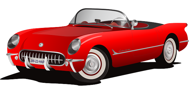 Understanding Auto Insurance: liability, comprehensive, and collision