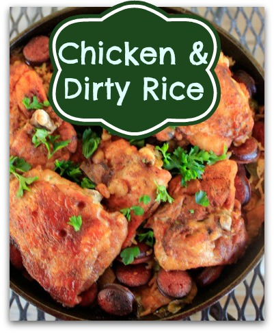 chicken-and-dirty-rice