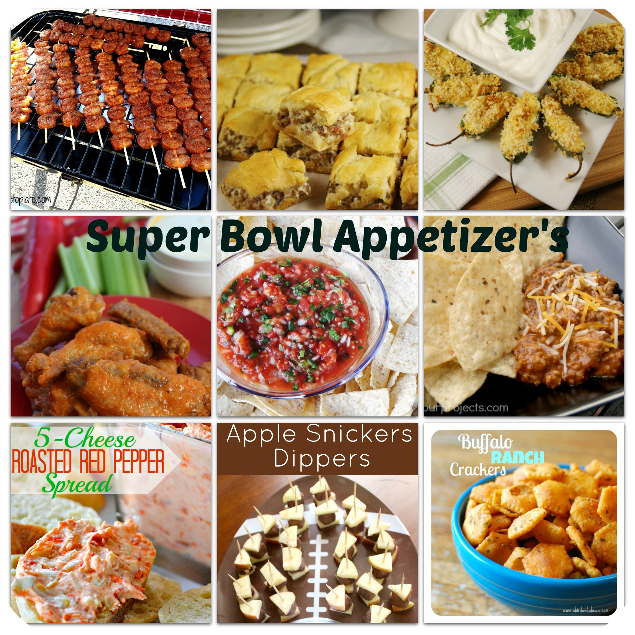 super bowl appetizers bowl appetizer s everyday southern living 31412