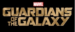 """""""Guardians of the Galaxy"""": An IMAX® 3D First Look"""